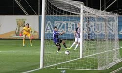 https://www.sportinfo.az/idman_xeberleri/qarabag/92810.html