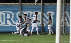 https://www.sportinfo.az/idman_xeberleri/sabah/92834.html