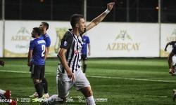 https://www.sportinfo.az/idman_xeberleri/neftci/92808.html