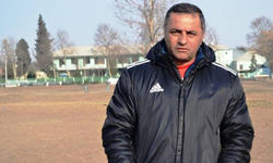 https://www.sportinfo.az/idman_xeberleri/azerbaycan_futbolu/92845.html