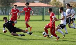 https://www.sportinfo.az/idman_xeberleri/azerbaycan_futbolu/92818.html