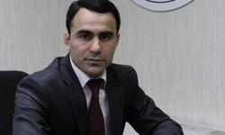 https://www.sportinfo.az/idman_xeberleri/gules/92837.html