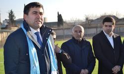 https://www.sportinfo.az/idman_xeberleri/diger_novler/92830.html