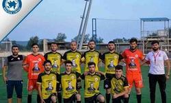 https://www.sportinfo.az/idman_xeberleri/azerbaycan_futbolu/92791.html