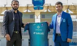 https://www.sportinfo.az/idman_xeberleri/zire/92854.html