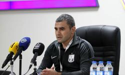 https://www.sportinfo.az/idman_xeberleri/neftci/92812.html
