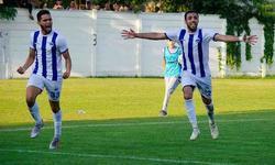 https://www.sportinfo.az/idman_xeberleri/azerbaycan_futbolu/92804.html
