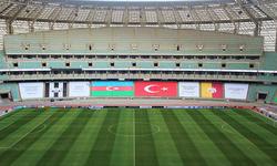 https://www.sportinfo.az/idman_xeberleri/qalmaqal/92847.html