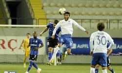 https://www.sportinfo.az/idman_xeberleri/premyer_liqa/92828.html