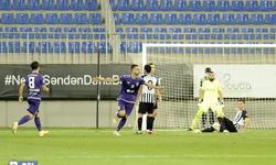https://www.sportinfo.az/idman_xeberleri/sumqayit/92801.html