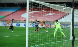 https://www.sportinfo.az/idman_xeberleri/neftci/92836.html