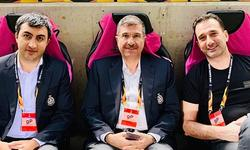 https://www.sportinfo.az/idman_xeberleri/qarabag/92835.html