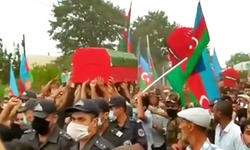 https://www.sportinfo.az/idman_xeberleri/azerbaycan_futbolu/92844.html