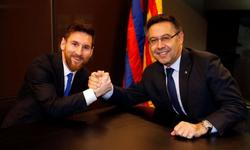 https://www.sportinfo.az/idman_xeberleri/ispaniya/92846.html
