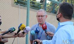 https://www.sportinfo.az/idman_xeberleri/gules/92814.html