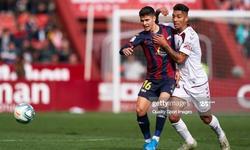 https://www.sportinfo.az/idman_xeberleri/ispaniya/92809.html