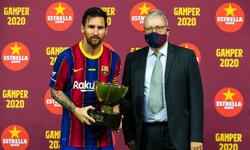 https://www.sportinfo.az/idman_xeberleri/ispaniya/92840.html