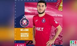 https://www.sportinfo.az/idman_xeberleri/qalmaqal/92897.html