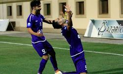 https://www.sportinfo.az/idman_xeberleri/premyer_liqa/92907.html
