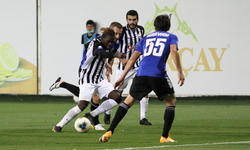 https://www.sportinfo.az/idman_xeberleri/neftci/92866.html