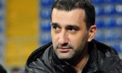 https://www.sportinfo.az/idman_xeberleri/qarabag/92895.html