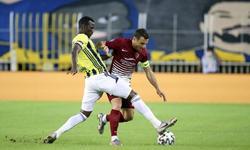 https://www.sportinfo.az/idman_xeberleri/turkiye/92863.html