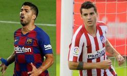 https://www.sportinfo.az/idman_xeberleri/ispaniya/92858.html