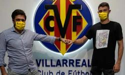 https://www.sportinfo.az/idman_xeberleri/ispaniya/92909.html