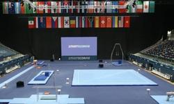 https://www.sportinfo.az/idman_xeberleri/diger_novler/92916.html