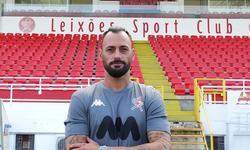 https://www.sportinfo.az/idman_xeberleri/sumqayit/92884.html