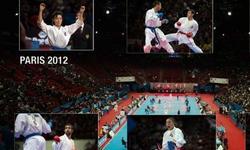 https://www.sportinfo.az/idman_xeberleri/karate/92899.html