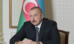 https://www.sportinfo.az/idman_xeberleri/maraqli/92860.html