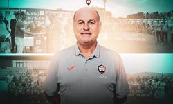 https://www.sportinfo.az/idman_xeberleri/qebele/92911.html