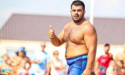 https://www.sportinfo.az/idman_xeberleri/gules/92865.html