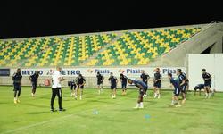 https://www.sportinfo.az/idman_xeberleri/qarabag/92950.html