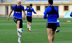 https://www.sportinfo.az/idman_xeberleri/sumqayit/92935.html