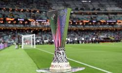 https://www.sportinfo.az/idman_xeberleri/avroliqa/92970.html