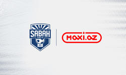 https://www.sportinfo.az/idman_xeberleri/sabah/92980.html