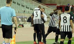 https://www.sportinfo.az/idman_xeberleri/premyer_liqa/92987.html