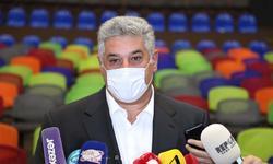https://www.sportinfo.az/idman_xeberleri/diger_novler/92949.html