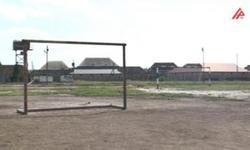 https://www.sportinfo.az/idman_xeberleri/azerbaycan_futbolu/92945.html