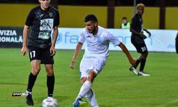 https://www.sportinfo.az/idman_xeberleri/azerbaycan_futbolu/92940.html