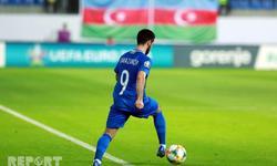 https://www.sportinfo.az/idman_xeberleri/milli_komanda/92923.html