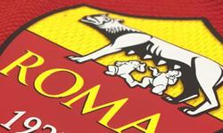 https://www.sportinfo.az/idman_xeberleri/italiya/92924.html