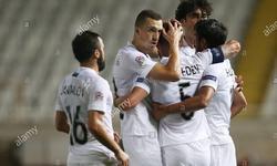 https://www.sportinfo.az/idman_xeberleri/milli_komanda/92952.html