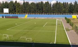 https://www.sportinfo.az/idman_xeberleri/1_divizion/93049.html