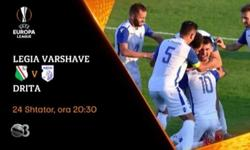https://www.sportinfo.az/idman_xeberleri/avroliqa/93039.html
