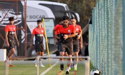 https://www.sportinfo.az/idman_xeberleri/neftci/93004.html
