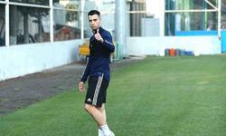 https://www.sportinfo.az/idman_xeberleri/qarabag/93057.html