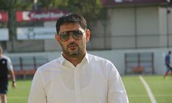 https://www.sportinfo.az/idman_xeberleri/qebele/93011.html